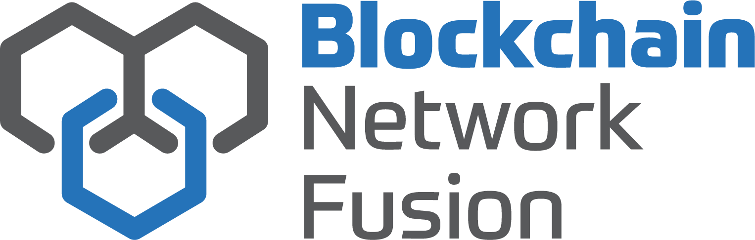 Blockchain Network Fusion